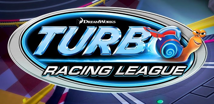 Turbo-Racing-League