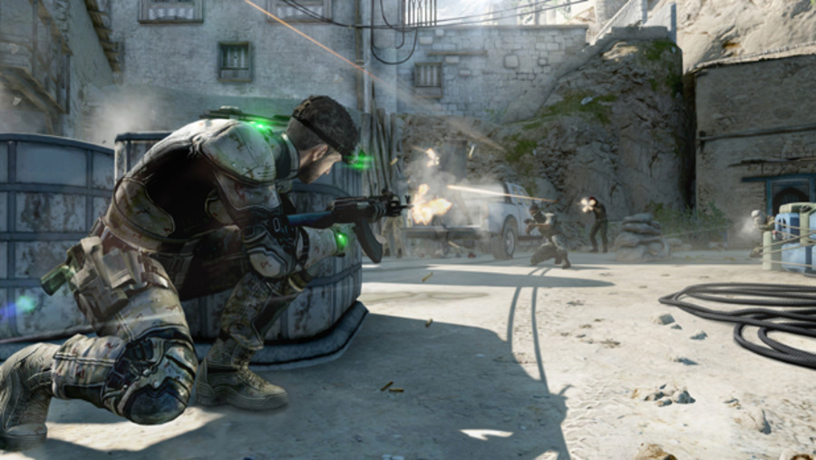 splinter-cell-blacklist-1