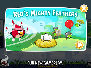 Angry-Birds-Reds-Mighty-Feathers-1