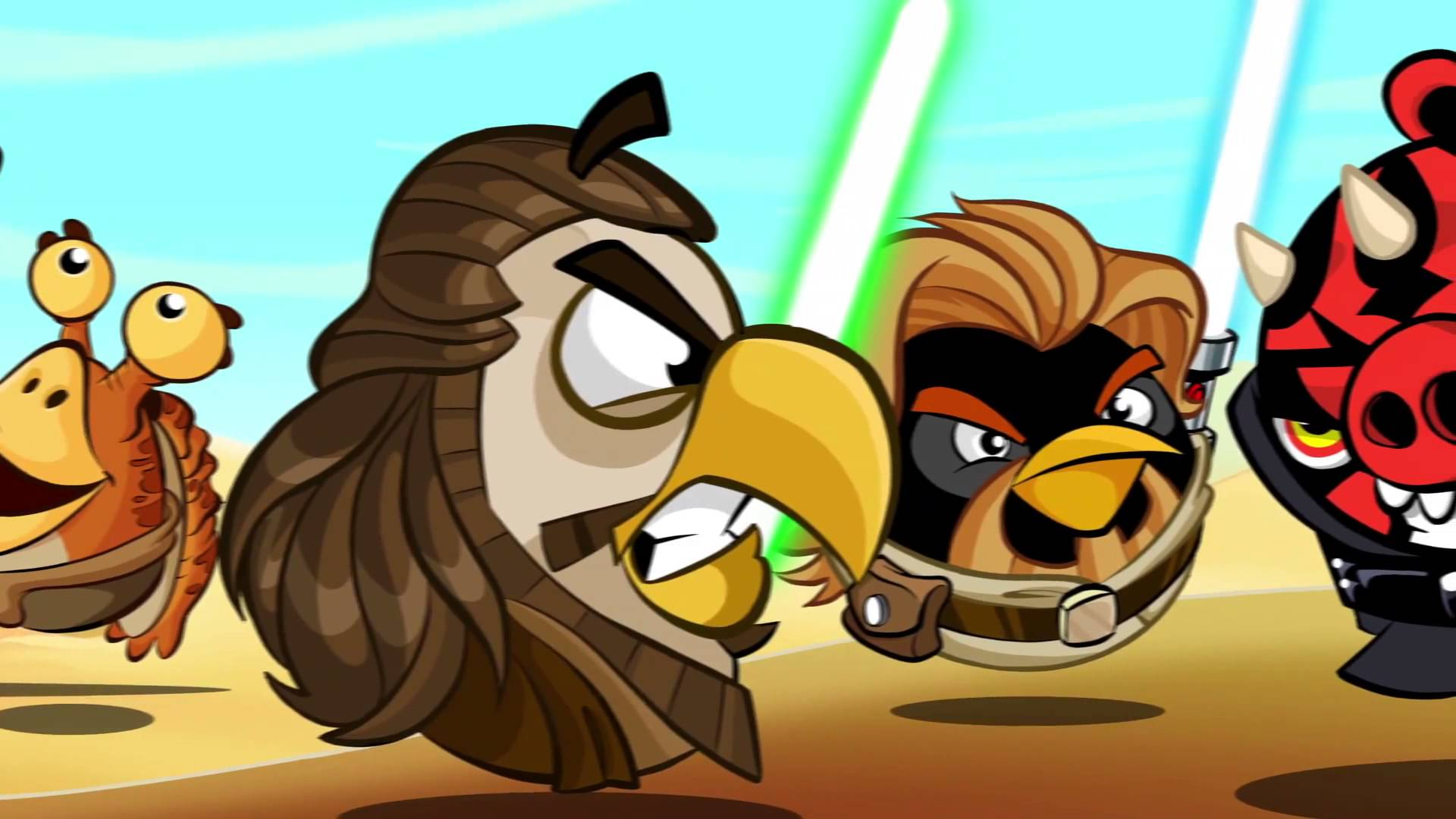 Angry-Birds-Star-Wars-2-1