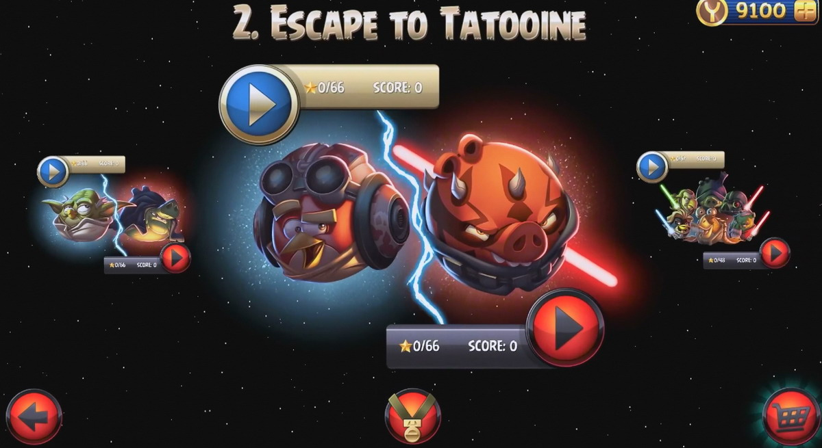 Angry-Birds-Star-Wars-2-2