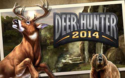 DEER-HUNTER-2014-1