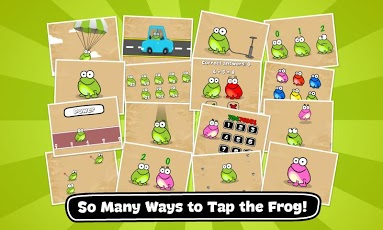 Tap-the-Frog-Doodle-1