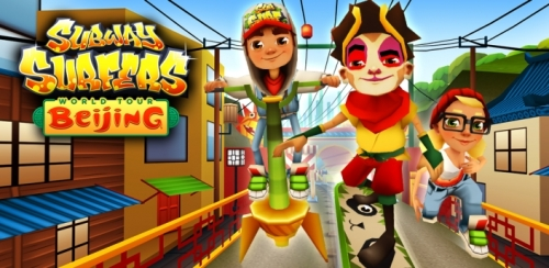subway-surfers-beijing-pekin