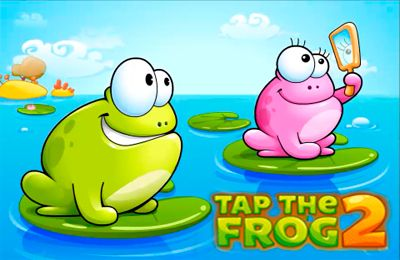 tap-the-frog-2